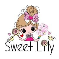 Sweet Lily Boutique