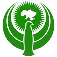 Ukraine Nature Conservation Society