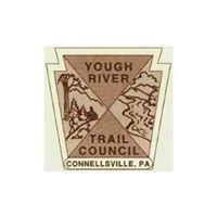 Yough River Bike Trail Council