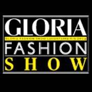 Gloria Fashion Show