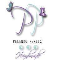 Pelenko Perlić