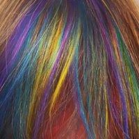 Kaos Hair Studio