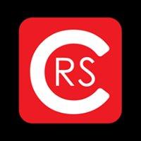 Autobedrijf RS Carshop