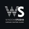 Window Studio