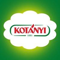 Kotányi Hrvatska