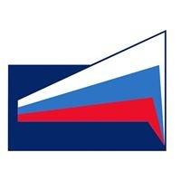 """Комитет по строительству """"Опоры России"""""""