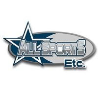 AllSports Etc