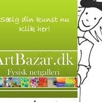 ArtBazar.dk