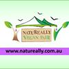 Natureally