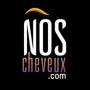 NosCheveux.com