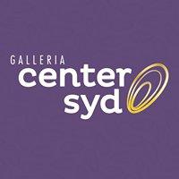 Center Syd