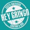 HeyGringo