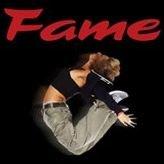 Fame Dance Studio