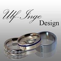 Ulf-Inge Design