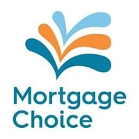 Mortgage Choice - Williamstown