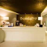 Beauty Pro 專業美容中心