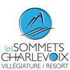 Les Sommets Charlevoix
