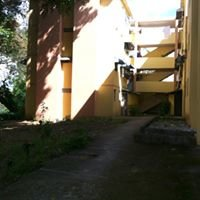 Apartamentos Villas De San Juan