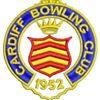 Cardiff Women's Bowling Club