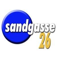 Kjk Sandgasse