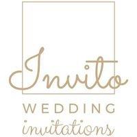 Pozivnice za vjenčanje Invito