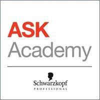 Академия ASK Schwarzkopf Professional
