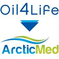 Oil4Life Sverige