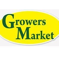Growers Market Port Macquarie