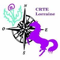 CRTE Lorraine