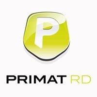 Primat-RD d.o.o