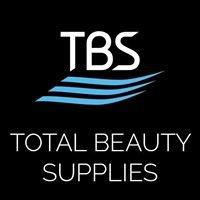 Total Beauty Supplies Ltd