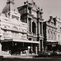 Bendigo and District branch of the National Trust of Australia (Victoria)
