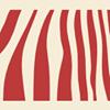 Tiskara Zebra