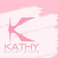 KATHY Outlet Store