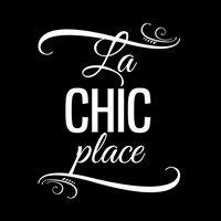 La CHIC place