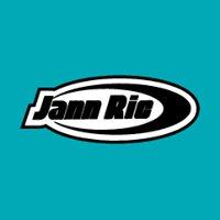 Jann-Ric