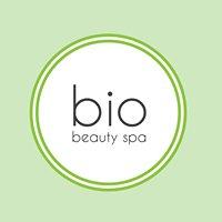 BIO Beauty Spa