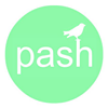 Pash Collection