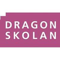 Dragonskolan 2.0