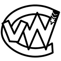 Valdosta Wake Compound