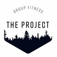 The Project - Group Fitness
