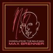 Max Brenner Chocolate Bar - Paddington