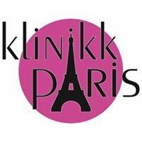 Klinikk Paris