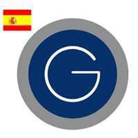 Micropigmentacion Goldeneye España