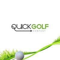 QUICK GOLF Company