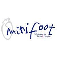MINI FOOT Guadeloupe