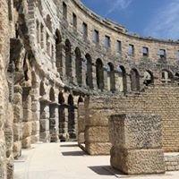 Adria International Travel