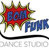 Bom Funk Dance Studio