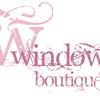 Windows Boutique