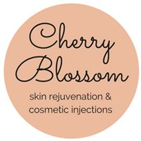Cherry Blossom Skin Rejuvenation